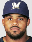 fielder profile photo.jpg