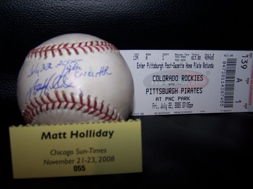 Thumbnail image for Holliday game home run.jpg