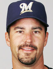 Jeff Suppan profile photo.jpg