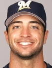 Thumbnail image for Ryan Braun profile photo.jpg