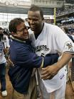 sabathia and attanasio.jpg