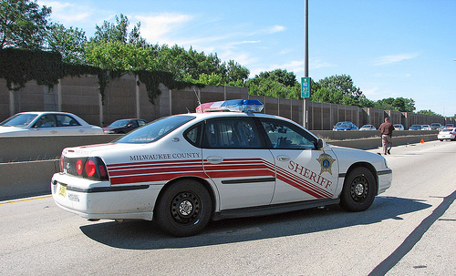 sheriff squad car.jpg