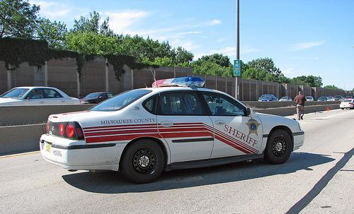 sheriff squad car.jpg
