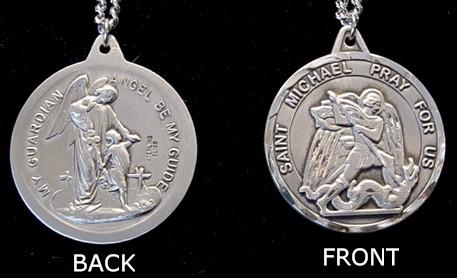 st michael medal.jpg
