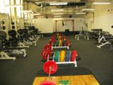weight room picture.jpg
