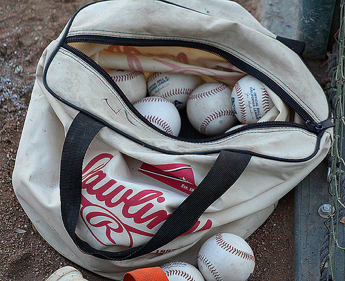 bag of baseballs pic.jpg