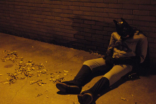 batman drunk passed out.jpg
