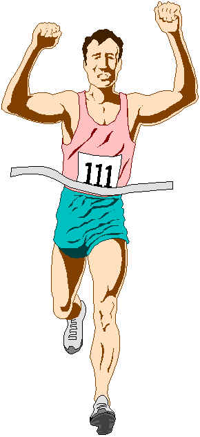cartoon picture of runner.jpg