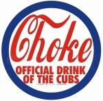 cubs choke logo.jpg
