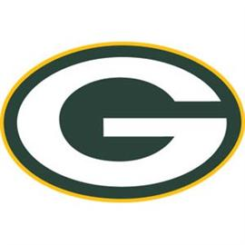 Thumbnail image for packers logo.jpg