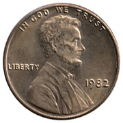 penny picture.jpg