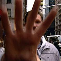 randy johnson hand in camera.jpg