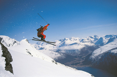 skiing pic.jpg