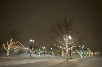 snow and lights pic.jpg
