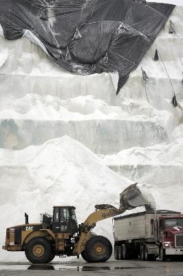 snow pic 6.jpg