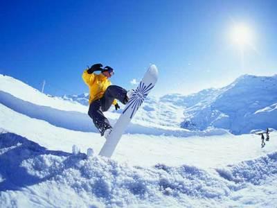 Snowboarding pic.jpeg
