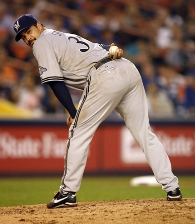 suppan pitching.jpg