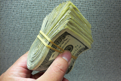 wad of money pic.jpg