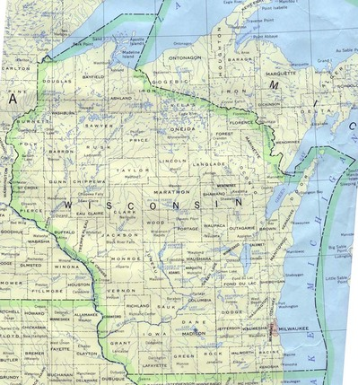 wisconsin map pic.jpg