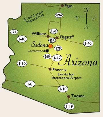 arizona map.jpg