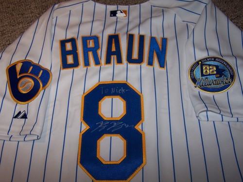 autographed Braun jersey.jpg