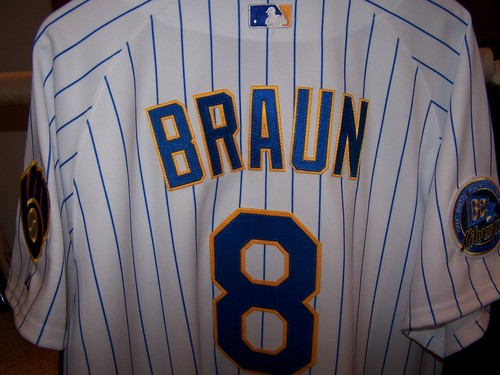 Braun 1982 jersey.jpg