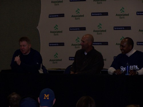 Brewers coaches @ On Deck 002.jpg