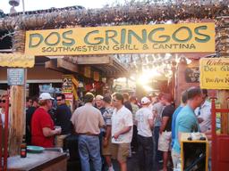 dos gringos sign.jpg