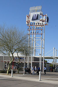 maryvale complex sign.jpg