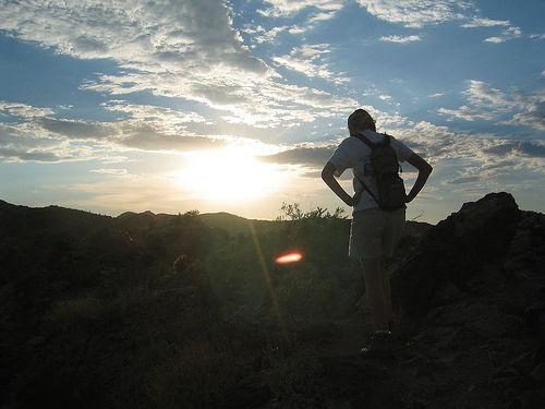 phoenix hiking.jpg