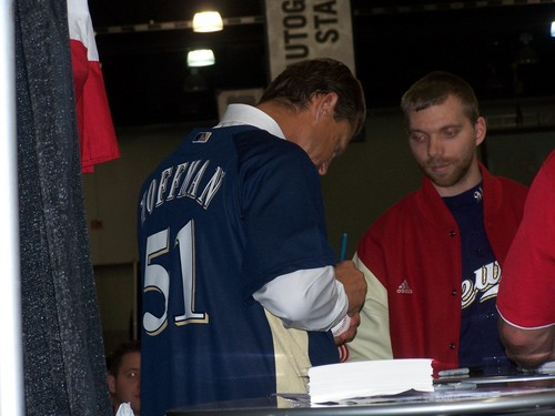 Trevor Hoffman @ Brewers On Deck 005.jpg