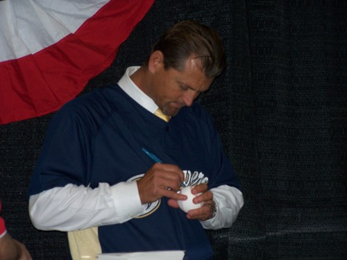 Trevor Hoffman @ Brewers On Deck 006.jpg