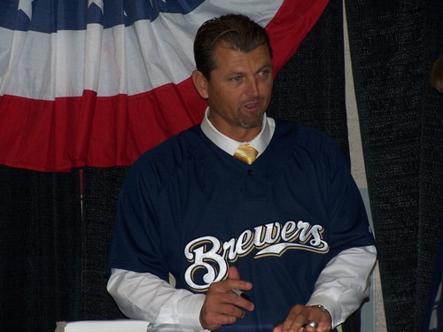 Trevor Hoffman @ Brewers On Deck 008.jpg