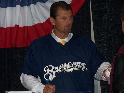 Trevor Hoffman @ Brewers On Deck 009.jpg