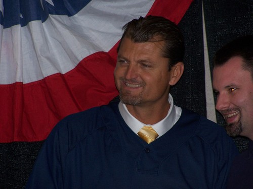 Trevor Hoffman @ Brewers On Deck 010.jpg