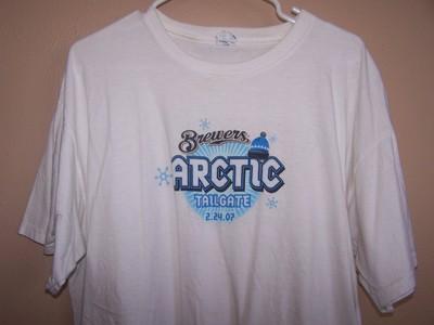 Arctic Tailgate shirt 2007.jpg