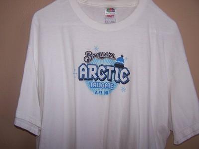 Arctic Tailgate shirt 2008.jpg
