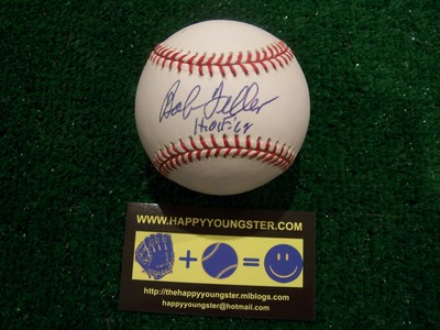 Bob Feller signed baseball.jpg