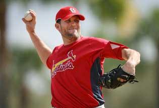 braden looper cardinals.jpg
