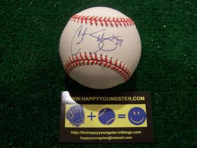 Curt Schilling signed baseball.jpg