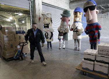 equipment leaves miller park.jpg