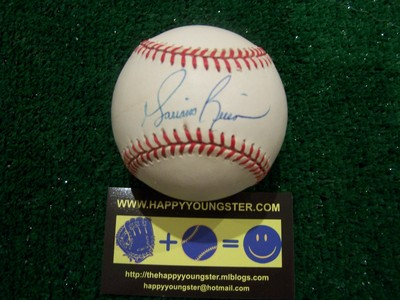 Mariano Rivera signed baseball.jpg
