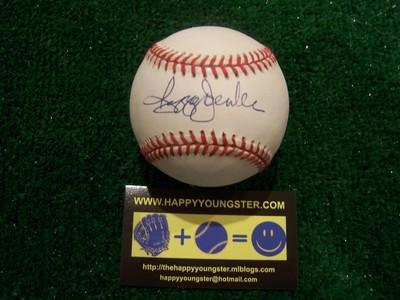 Reggie Jackson signed baseball.jpg