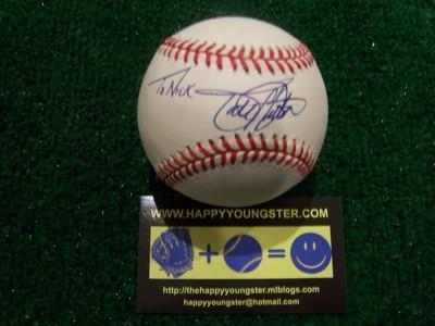 Todd Helton signed baseball.jpg