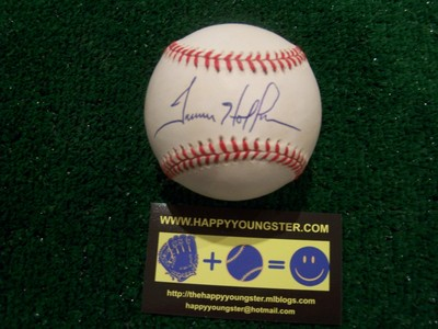 Thumbnail image for Trevor Hoffman signed baseball.jpg