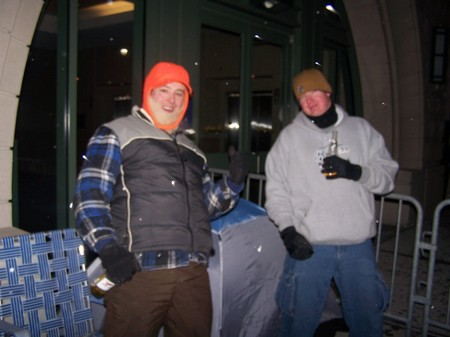 Arctic Tailgate Party 2009 012.jpg