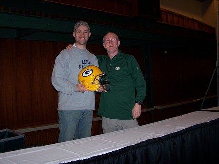 Gordon Red Batty @ Packers Fan Fest 031409 004.jpg