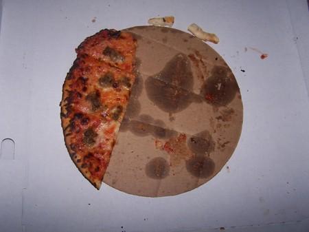 half-eaten pizza 004.jpg