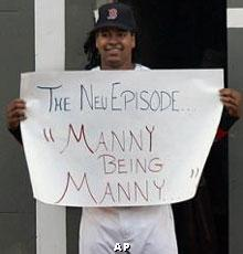 manny being manny.jpg