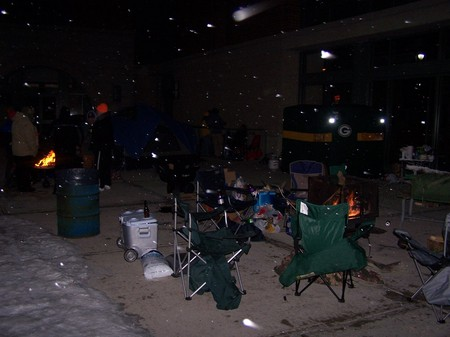 party scene 007.jpg